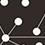 Molecule(モレキュール)