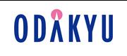 logo_odakyu_store